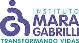 Instituto Mara Gabrilli