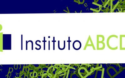 Conheça o trabalho do Instituto ABCD