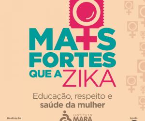 Instituto Mara Gabrilli (IMG) realizará mutirão em Recife para atender crianças com microcefalia