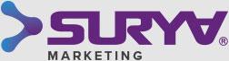 Agência de Marketing Surya MKT   IMG